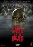 LAND OF THE DEAD : EDITION COLLECTOR - Critique du film