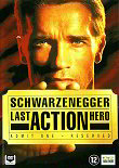 LAST ACTION HERO - Critique du film