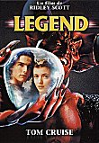 LEGEND - Critique du film