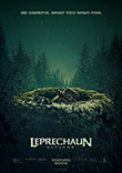 Critique : Leprechaun Returns