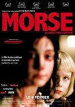 MORSE (LAT DEN RATTE KOMMA IN) - Critique du film
