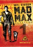 MAD MAX - Critique du film