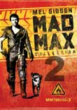 MAD MAX 2, LE DEFI - Critique du film