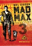 MAD MAX : AU-DELA DU DOME DU TONNERE (MAD MAX BEYOND THUNDERDOME) - Critique du film