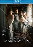 Critique : SECRET DES MARROWBONE, LE (MARROWBONE) [2017]