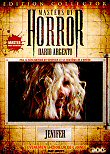 MASTERS OF HORROR : JENIFER - Critique du film
