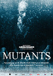 MUTANTS (CL) - Critique du film
