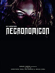 NECRONOMICON - Critique du film
