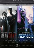 Critique : NEMESIS / MEAN GUNS [1993]