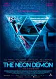 NEON DEMON, THE - Critique du film