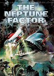 NEPTUNE FACTOR, THE (L'ODYSSEE SOUS LA MER) - Critique du film