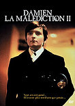 DAMIEN : LA MALEDICTION II (DAMIEN : THE OMEN II) - Critique du film