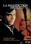 MALEDICTION FINALE, LA (THE FINAL CONFLICT : THE OMEN III) - Critique du film