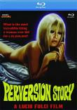 PERVERSION STORY (UNA SULL'ALTRA) - Critique du film