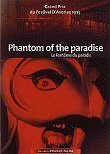 PHANTOM OF THE PARADISE - Critique du film