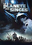 PLANETE DES SINGES, LA (PLANET OF THE APES [2001]) - Critique du film