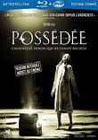 POSSEDEE (THE POSSESSION) - Critique du film