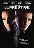 Critique : PRESTIGE, LE (THE PRESTIGE)