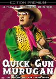 QUICK GUN MURUGAN - Critique du film