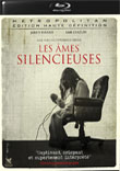 Critique : AMES SILENCIEUSES, LES (THE QUIET ONES)