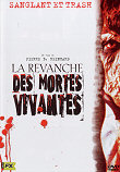 DES MORTES VIVANTES EN HD