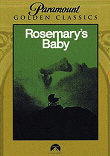 Critique : ROSEMARY\'S BABY [1968]
