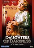 DAUGHTERS OF DARKNESS (LES LEVRES ROUGES) - Critique du film