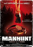 MANHUNT (ROVDYR) - Critique du film