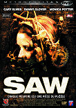 Critique : SAW