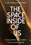 SPACE INSIDE OF US, THE - Critique du film