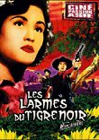 LARMES DU TIGRE NOIR, LES (TEARS OF THE BLACK TIGER) - Critique du film