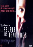 PEUPLE DES TENEBRES, LE (WES CRAVEN PRESENTS : THEY) - Critique du film