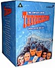 THUNDERBIRDS COMPANION