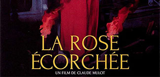 CRITIQUE : LA ROSE ECORCHEE