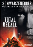 Critique : TOTAL RECALL (ULTIMATE REKALL EDITION)