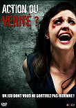 ACTION OU VERITE (TRUTH OR DARE) - Critique du film