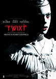 TWIXT - Critique du film