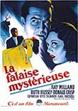 FALAISE MYSTERIEUSE,  LA (THE UNINVITED) - Critique du film