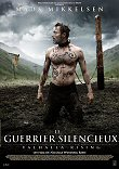 GUERRIER SILENCIEUX, LE (VALHALLA RISING) - Critique du film