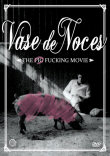 VASE DE NOCES - Critique du film