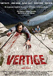 VERTIGE - Critique du film