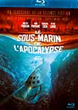 Critique : SOUS-MARIN DE L'APOCALYPSE, LE (VOYAGE TO THE BOTTOM OF THE SEA) [1961]