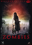 ZOMBIES (WICKED LITTLE THINGS) - Critique du film