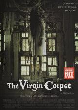 THE VIRGIN CORPSE - Poster