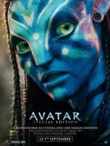 AVATAR : SPECIAL EDITION - Poster