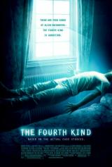 THE FOURTH KIND - Poster