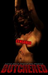 BUTCHERED - Press release Picture (censored)