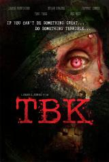 TBK : THE TOOLBOX MURDERS (2010) - Advance US Poster