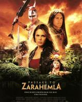 PASSAGE TO ZARAHEMLA - Poster