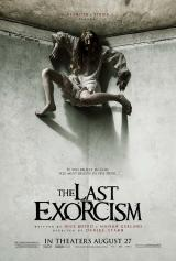 THE LAST EXORCISM - Poster 2
